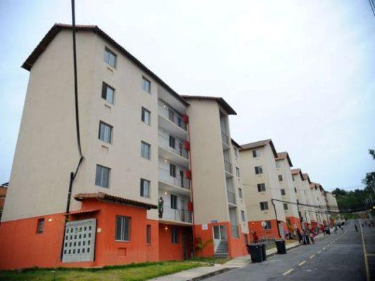 minha-casa-minha-vida-conjunto-habitacional-edifício-condominio