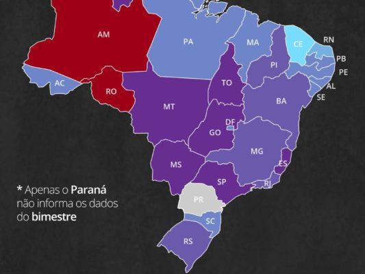 reducao-de-mortes-violentas-1o-bimestre-2019