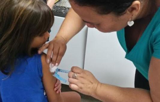 vacinação-1000×530