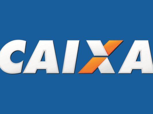 CAIXA_3D_Negativo300dpi1.jpg-1024×585