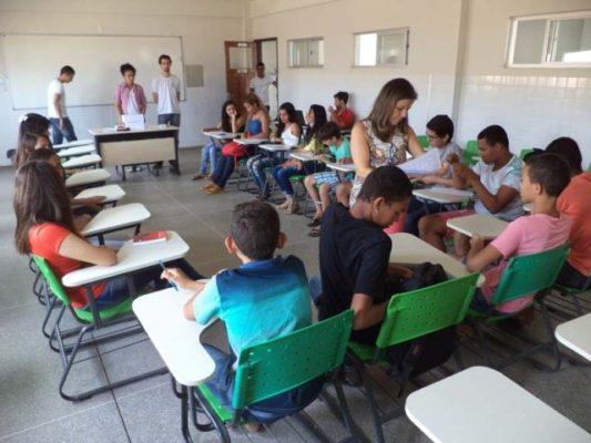 A-equipe-que-executa-o-projeto-é-formada-por-professores-técnicos-administrativos-e-alunos-do-Ifba-FOTO-Divulgação-Ifba-de-Jacobina-