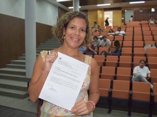 Posse-de-Professores-da-rede-Ionara-da-Hora-foto.-Josenildo-Almeida-11