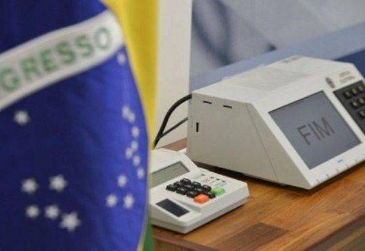 5b7ac723051c5_urna-eleições