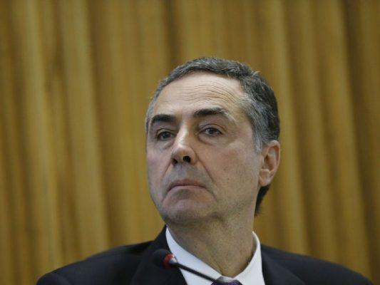 Luís-Barroso-TSE-STF
