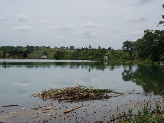 Barragem-do-Rio-Utinga-no-povoado-de-Cabeceira-do-Rio-FOTO-Jornal-da-Chapada-
