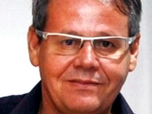 Candido-Pereira-da-Guirra-Filho