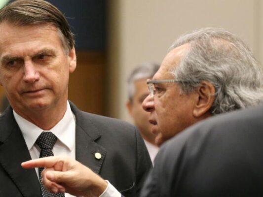750_jair-bolsonaro-paulo-guedes_2021213192625517