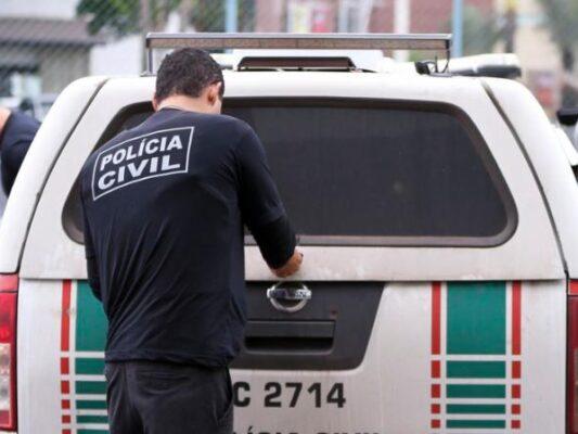 750_operacao-crimes-brasil-policia_20217169515631